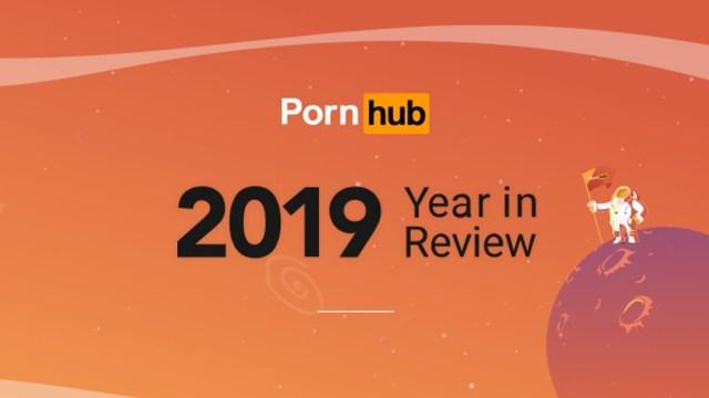 México Pornhub Porno