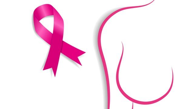 Reconstruccion cancer mama Jalisco