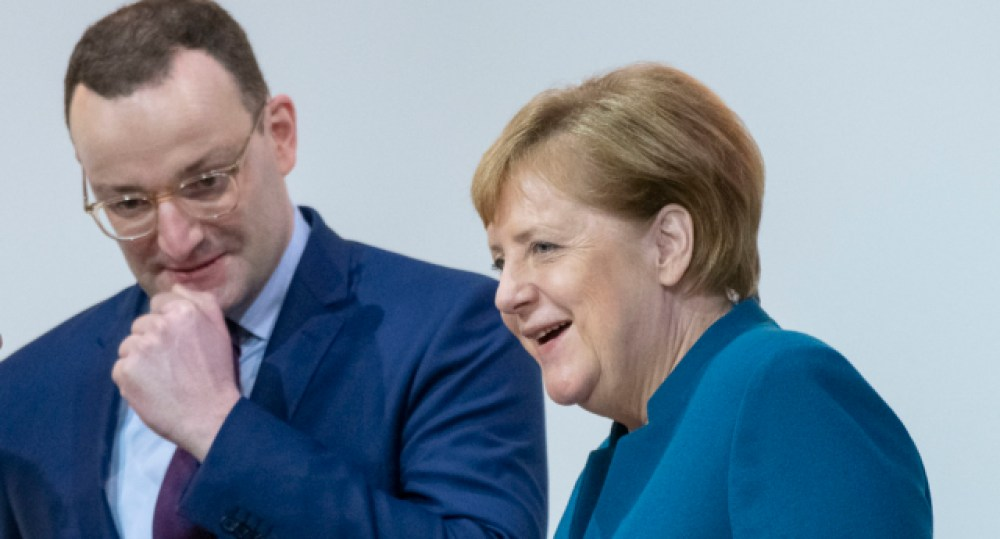 Alemania Prohibe La Terapia De Conversion Para Menores De Edad