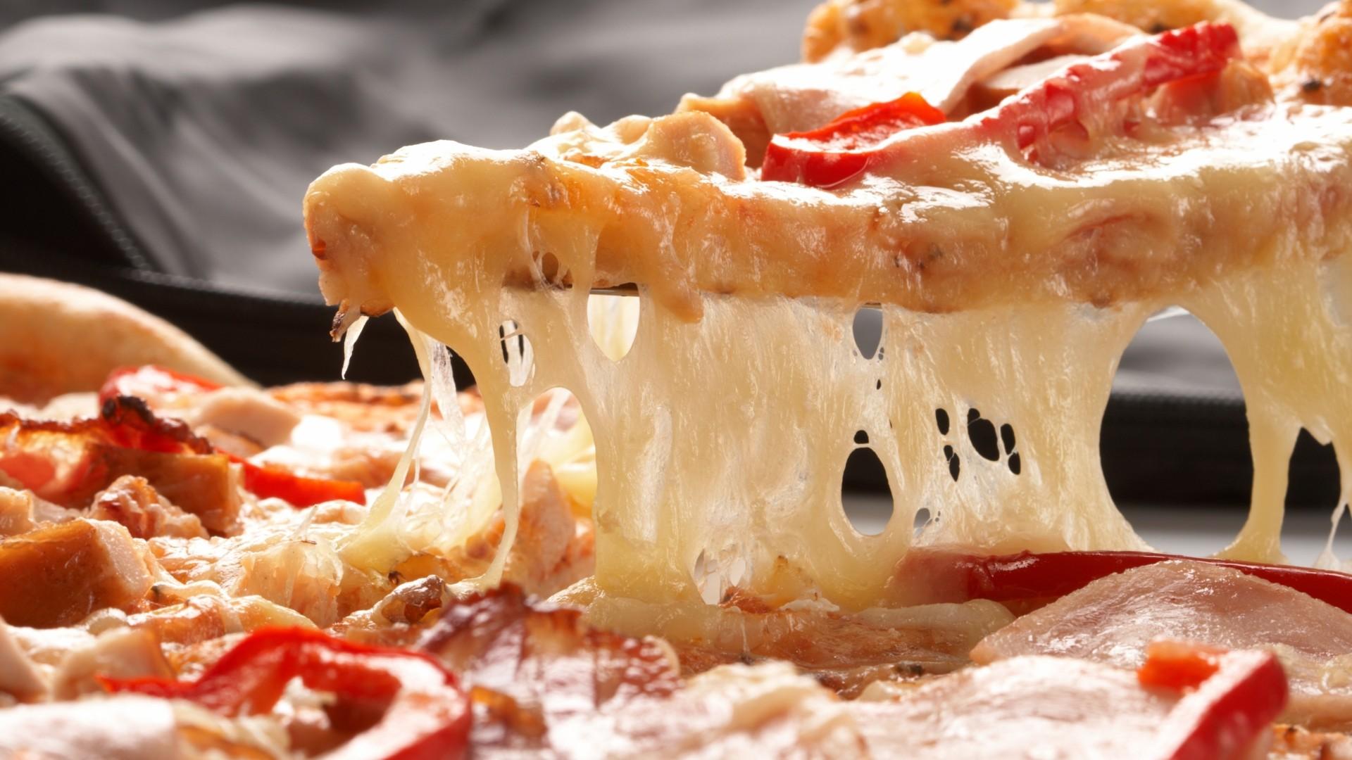 FoodPorn: el porno de comida y su éxito en redes sociales