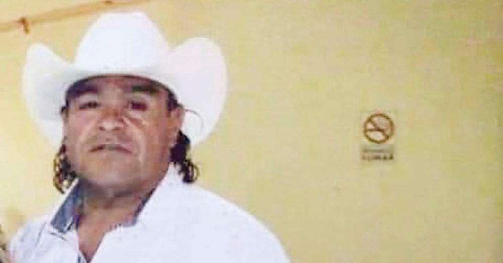 """""""El Diablo"""" Atacó a 15 Puñaladas a Su Mujer En Monclova"""