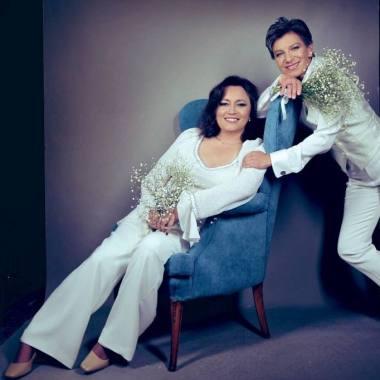 Claudia Lopez Alcaldesa De Bogota Se Casa Con Su Novia Senadora