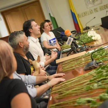 En Medellín se prohibirán las corridas de toros durante cuatro años