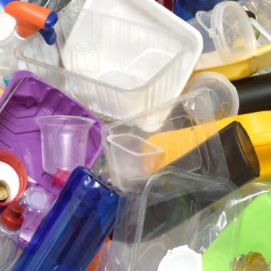 Todo sobre el uso y prohibición de plásticos en CDMX