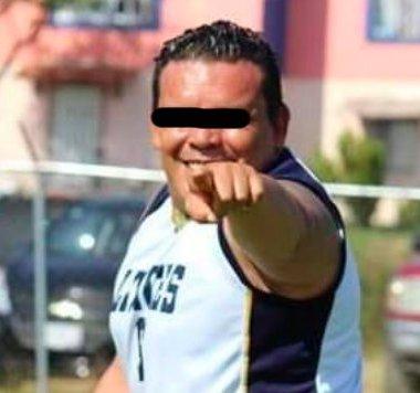 Coach de universidad IVES fue señalado por acoso y amenazas contra una menor