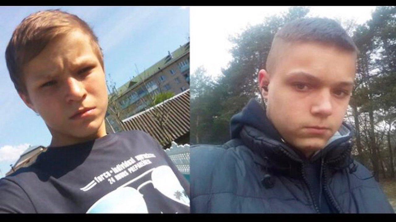 En Bielorrusia dos hermanos asesinaron a puñaladas a su profesora