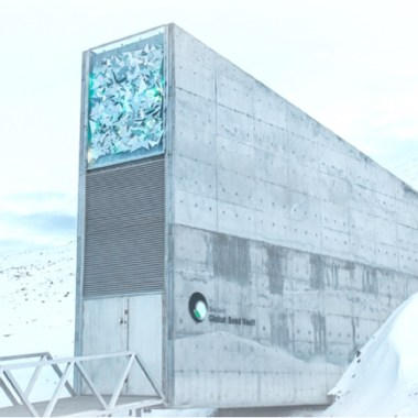 Bóveda, Fin Mundo, Semillas, Noruega