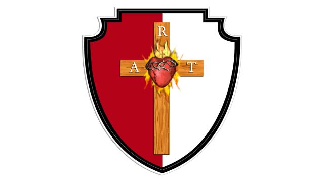 Legionarios Cristo, Dinero, Madre, Violación