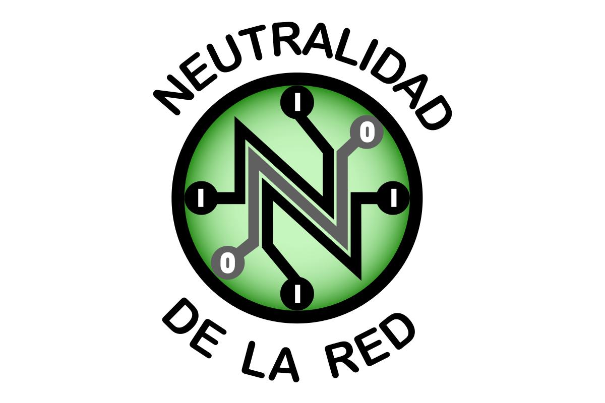 Neutralidad Red, Salvemos Internet, IFT, Qué ES