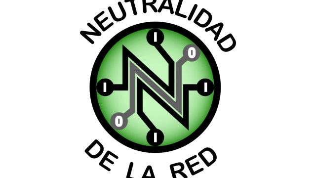 Neutralidad Red, Salvemos Internet, IFT, Qué ES