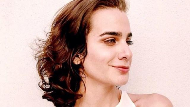 Activista y guionista transgénero se suicida a los 28 años (Imagen: Variety)