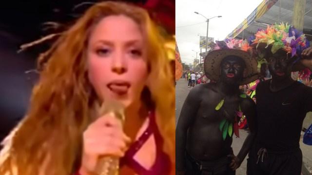 Shakira-Medio-Tiempo