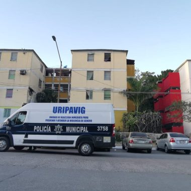 Madre joven fue presuntamente asesinada a golpes en Culiacán