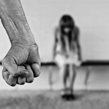 En Puebla un joven de 17 años fue detenido por la violación de su hermana (Imagen: Pixabay)