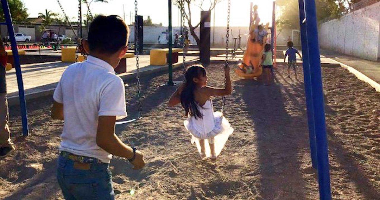 En 2019 en Guanajuato se asesinaron a 390 niñas, niños y adolescentes (Imagen: Desde el 2015 al 2019, en Guanajuato fueron asesinados alrededor de 2 mil menores. Foto: Especial, Zona Franca)