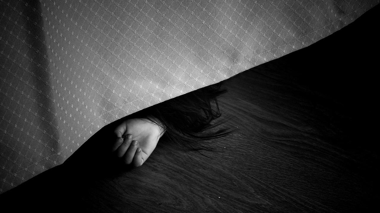 En México 3 de cada 100 asesinatos de mujeres son resueltos (Imagen: Pixabay)