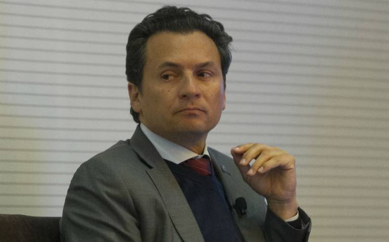 Tras el caso Odebrecht ¿qué significa la detención de Emilio Lozoya? (Imagen:Caurtooscuro)