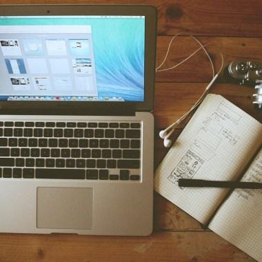 Home Office, Música, Trabajar, Coronavirus