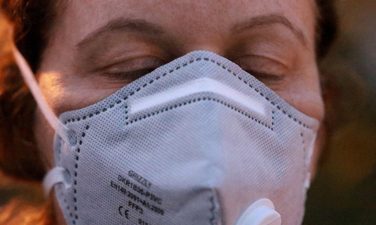 Italia, Coronavirus, Muertos, Despedirse