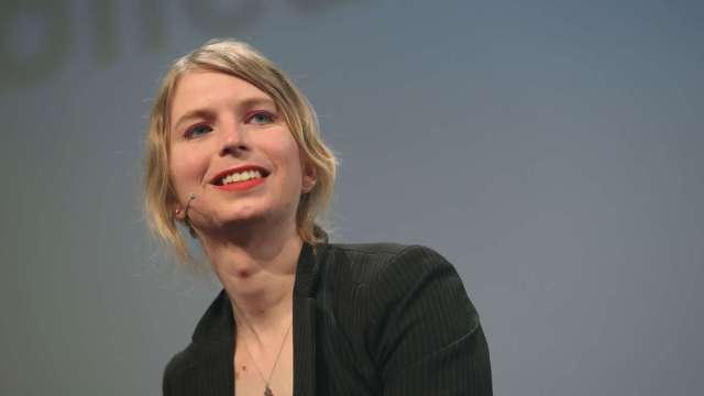 Chelsea Manning intenta suicidarse tras negarse a declarar contra Wikileaks