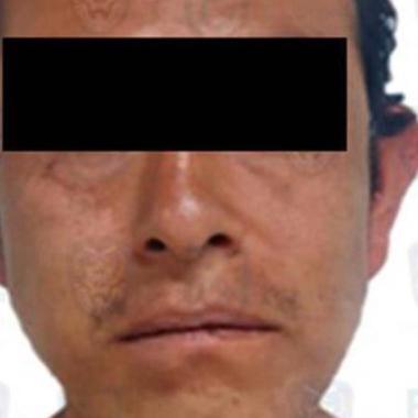 Descubren a hombre que grababa violaciones a su hija por celular perdido