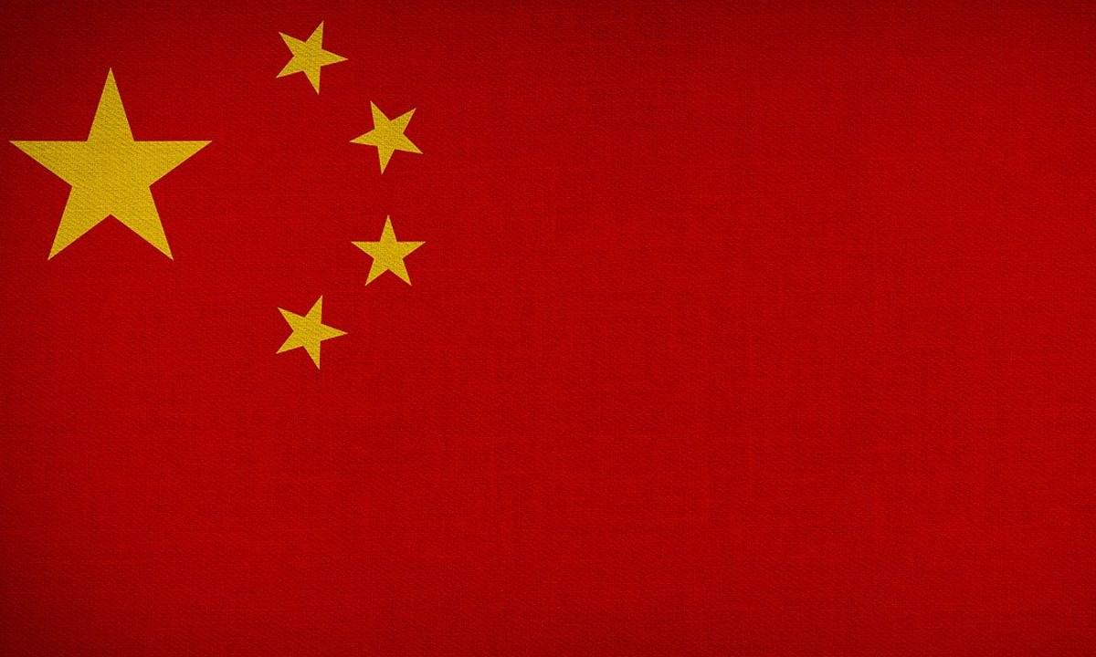 China, Potencia Económica, Coronavirus, Covid-19