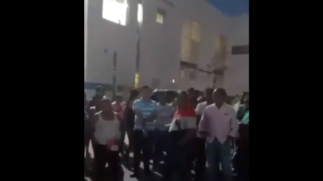 Coronavirus, Hospital Morelos, Quemar, Covid-19
