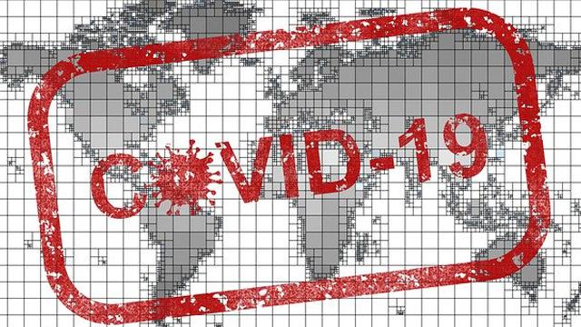 Coronavirus, Paises, Pandemia, Covid 19