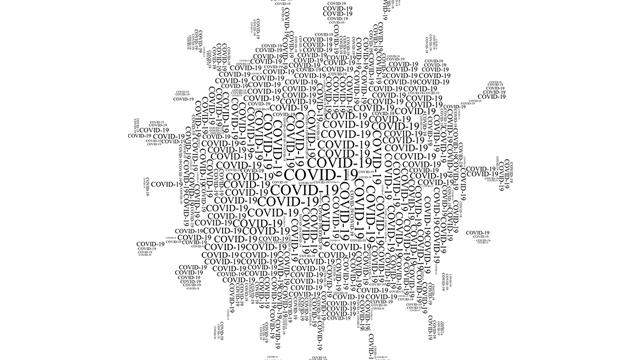 Coronavirus, Wuhan, Origen, Septiembre