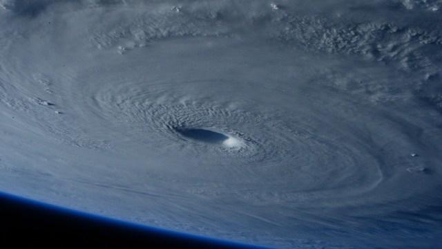 Huracanes, 2020, Temporada, Atlántico