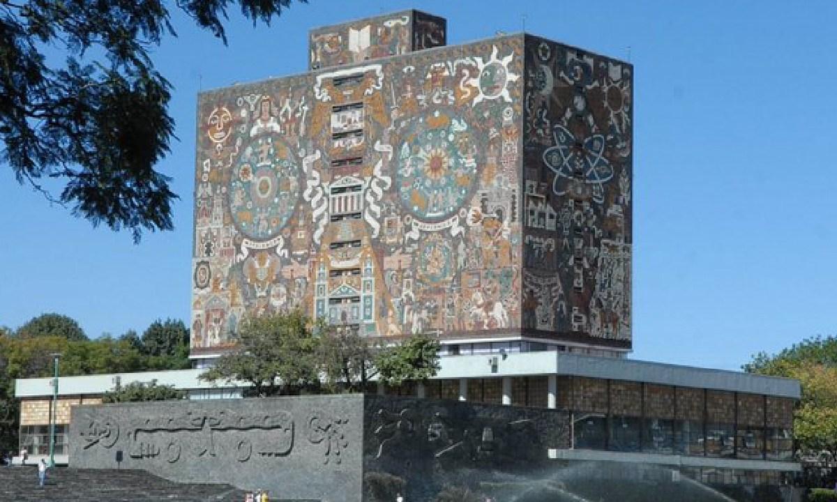 Convocatoria, UNAM, Aplazada, Covid