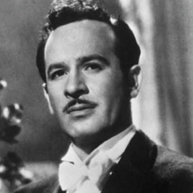 Pedro Infante, Machismo, Estereotipos Masculinos, Mexicanos