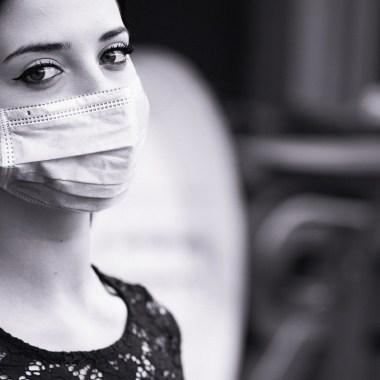 Salud, Violencia Domestica, Cuidados, Mujeres Coronavirus