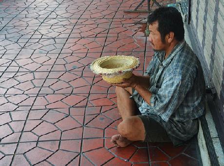 Morena, Dinero Mensual, Desempleados, Contingencia Coronavirus