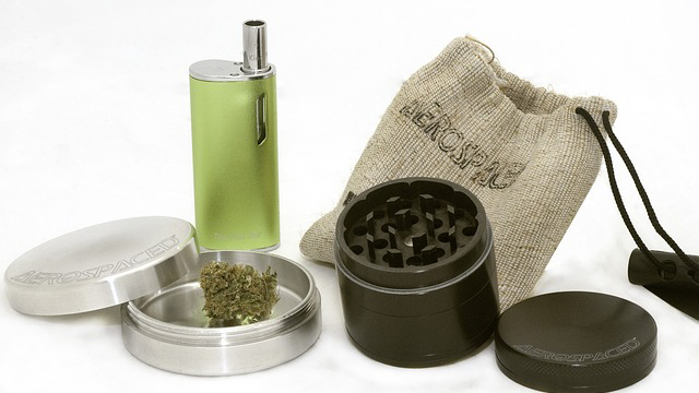 Cannabis, Coronavirus, Pandemia, Covid 19