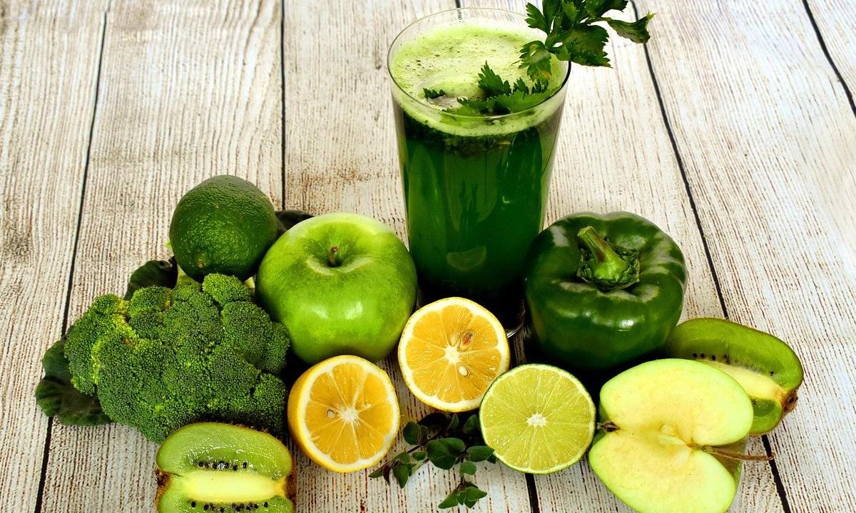 Día Internacional Sin Dietas, 6 Mayo, Que Es, Origen