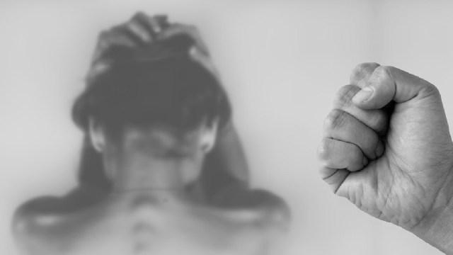 Mujeres, Violencia Genero, Llamadas, Emergencia