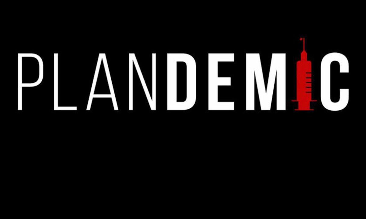 Plandemic, Documental, Coronavirus, Judy Mikovits