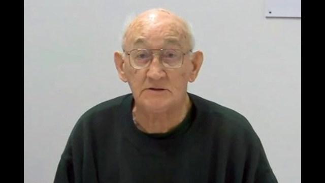Sacerdote, Pedófilo, Condena, Australia