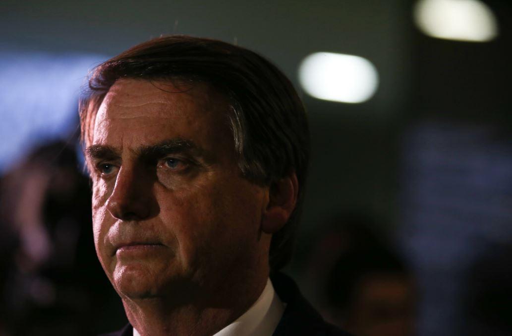 Brasil y Estados Unidos no tomaron en serio medidas contra coronavirus: OMS