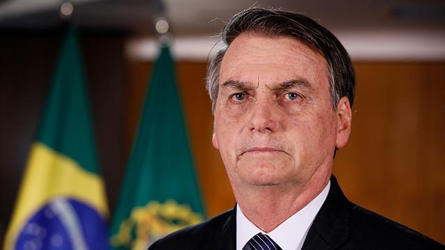 fracasaron-coronavirus-estados-unidos-brasil-rusia