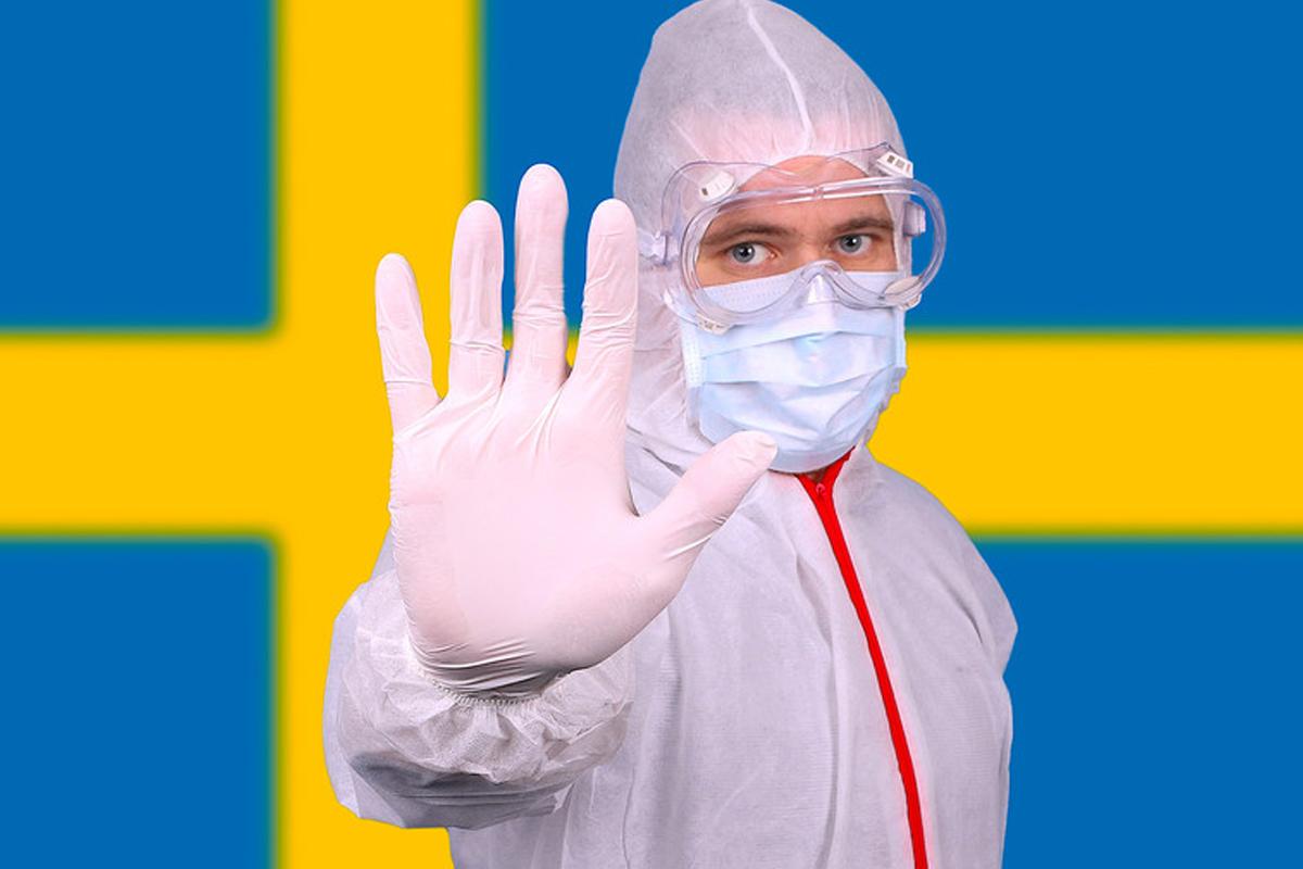 inmunidad-rebano-suecia-coronavirus-que-es
