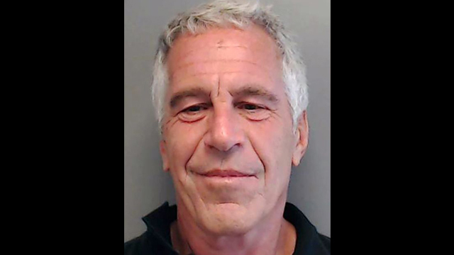 jeffrey-epstein-anonymous-donald-trump-lista
