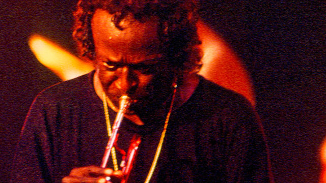 miles-davis-musica-jazz-kind-of-blue