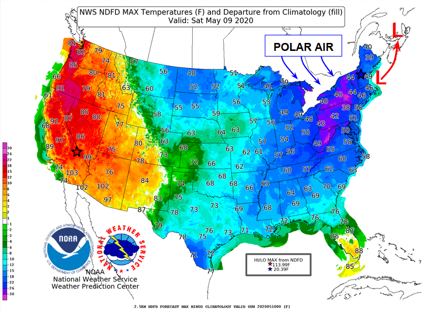 que-es-el-vortice-polar-2020-mayo-estados-unidos