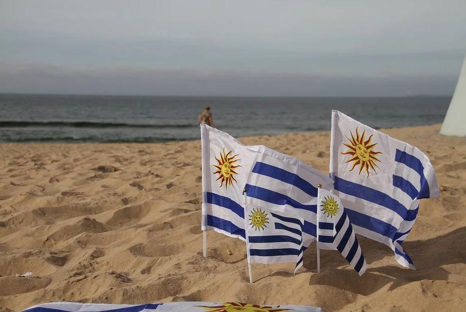 Cómo Uruguay controló el coronavirus sin reprimir a nadie