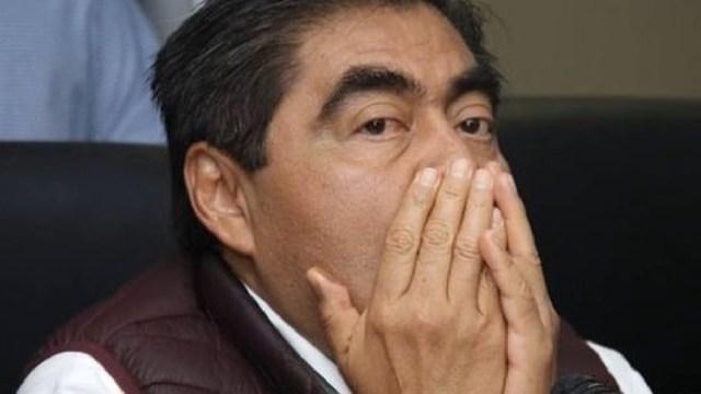 Mujeres, Desaparecidas, Barbosa, Feminicidio Puebla