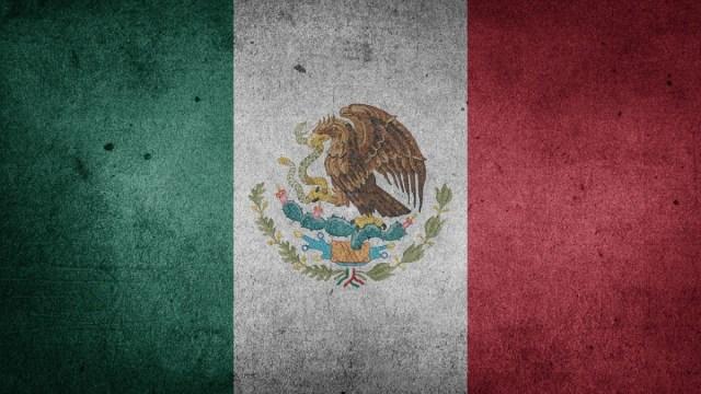 Mexico, Racismo, Clasismo, Social
