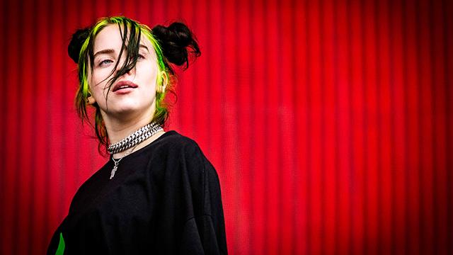 billie-eilish-suicidio-entrevista-gq