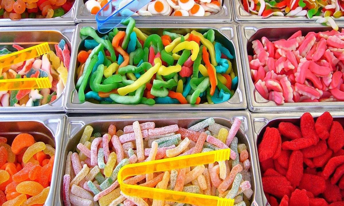 dulces-mexico-azucar-sodio-acido-citrico-trio-tragico